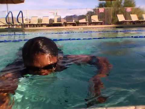 protez saçla yüzmek, protez saçla denize girilir mi