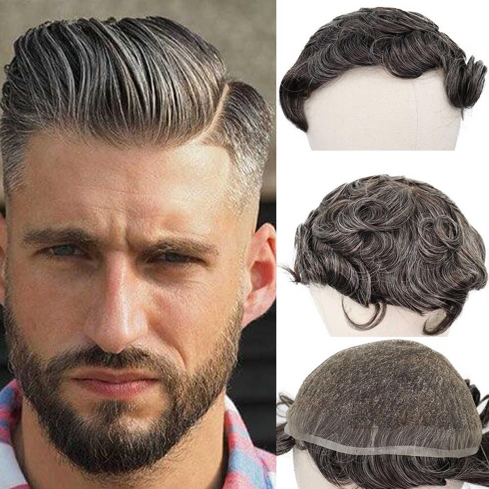 Protez saç kullananlar