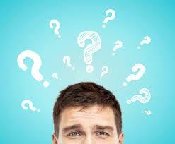 Protez saçı ne zaman uygulamak gerekir ?