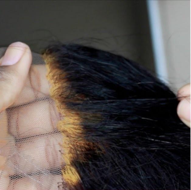 bad toupee , bad hair piece